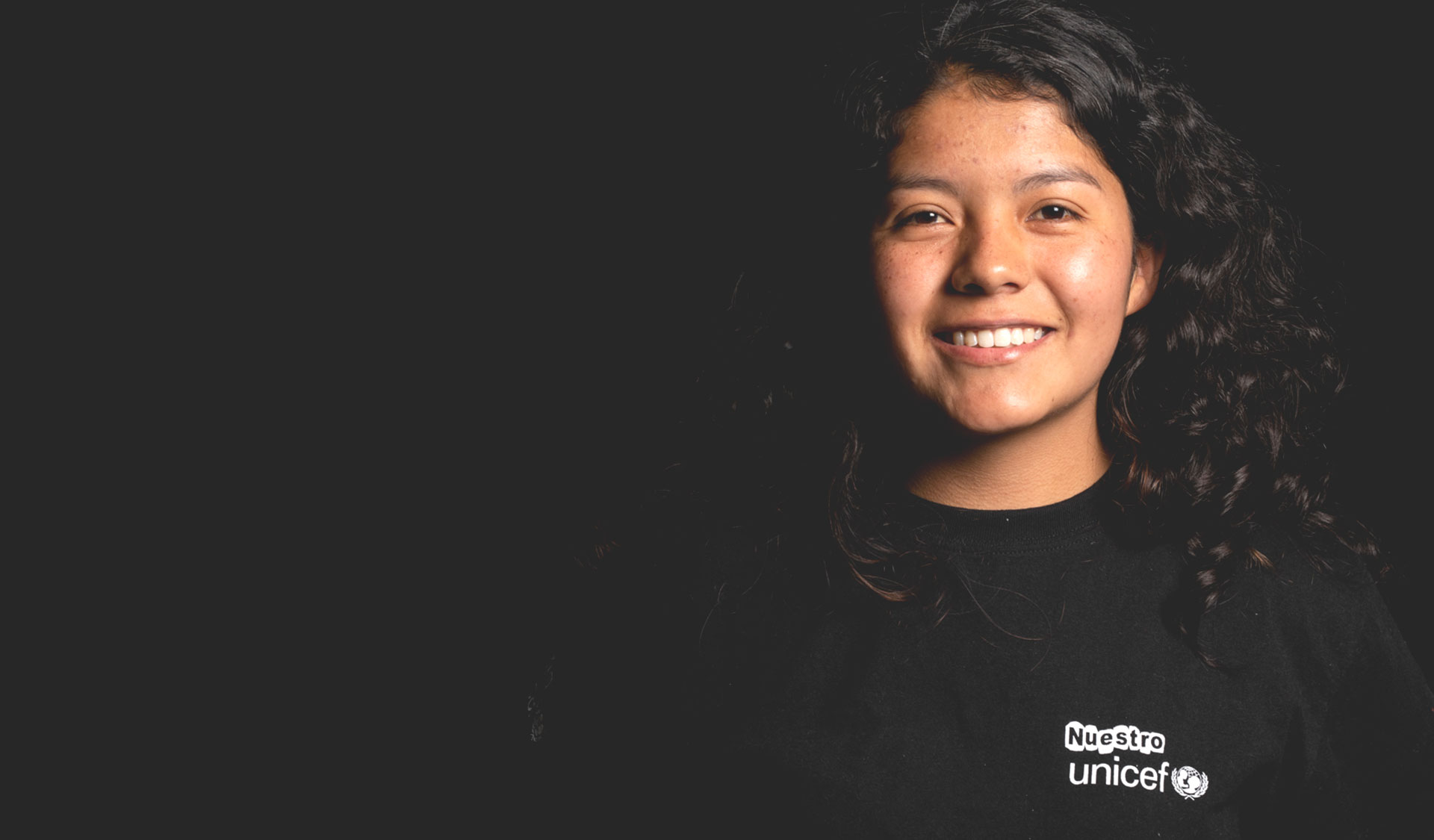 Ciberconscientes UNICEF & Tigo CiberConscientes es una content hub que nace de La Escuela De