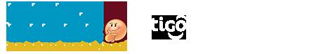Ciberconscientes - UNICEF & Tigo